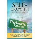 Self Growth Cover