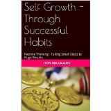 Self Growth II