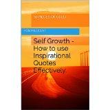 Self Growth III