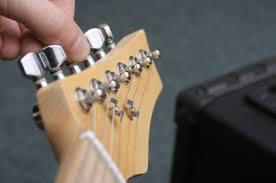 Fine Tuning - Relationship Skills